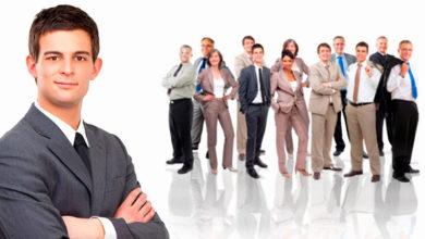 Коммерческий представитель. Задачи и обязанности