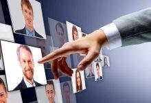 Photo of Подбор кандидатов на работу в отделе продаж. Как выбрать лучших?
