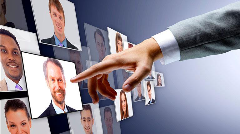 Подбор кандидатов на работу в отделе продаж. Как выбрать лучших?
