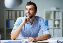 Методика оценки эмпатичности руководителя-мужчины