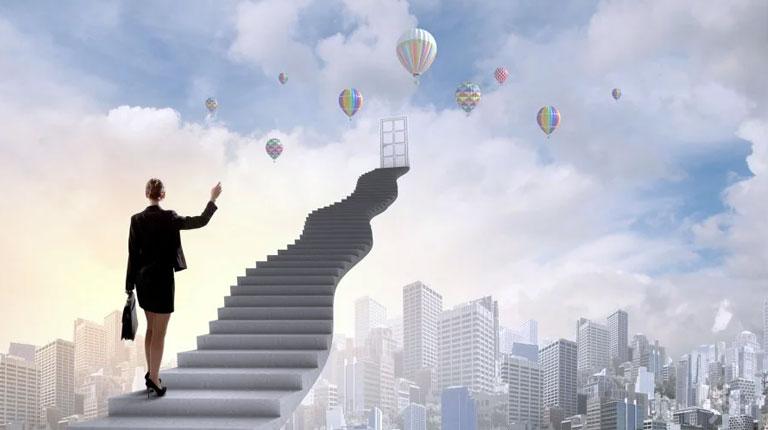 Диагностика личности на мотивацию к успеху Т. Элерса