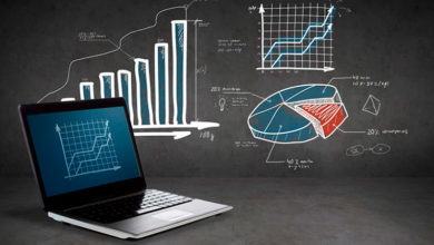 Аналитик данных (Data Analyst)