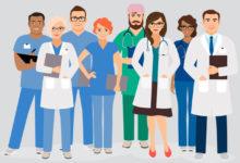 Должностные инструкции медицинских работников