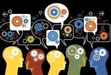 Выявление коммуникативных качеств личности